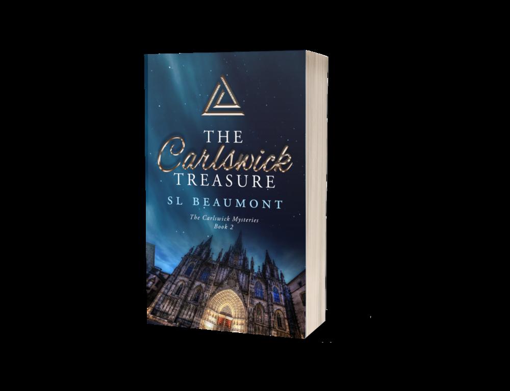 3d new treasure cover.png