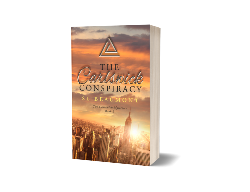 3d new conspiracy cover.png