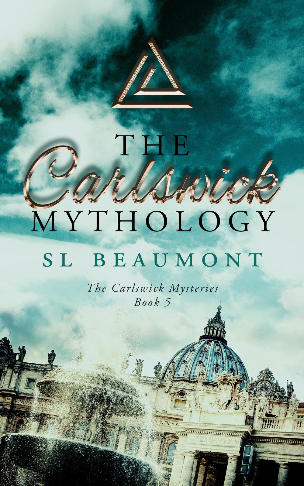 a The Carlswick Mythology_eBcov_B5.jpg