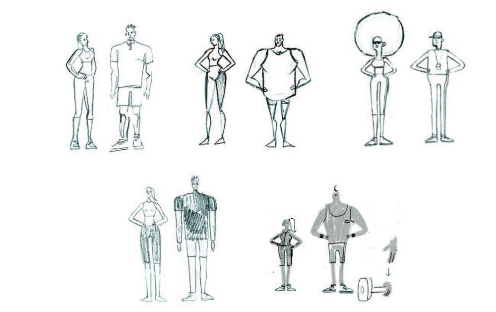 PP_Fitness Coach App_Illustration develop_proof2.jpg