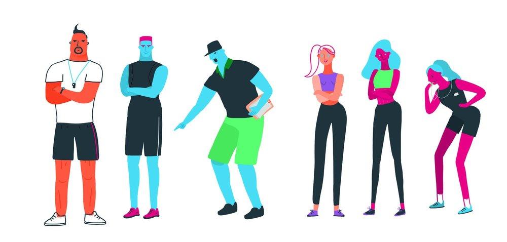 PP_Fitness Coach App_Illustration develop_proof5.jpg