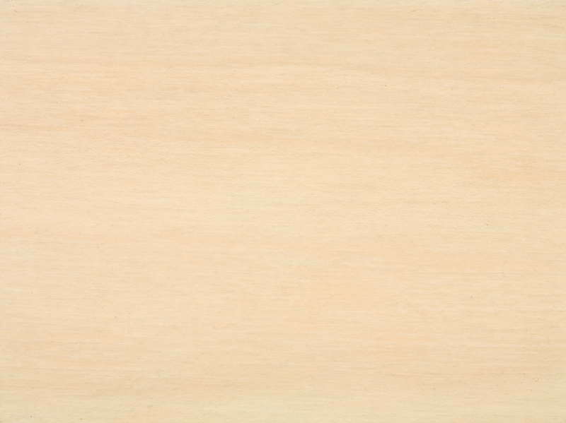 bleached maple