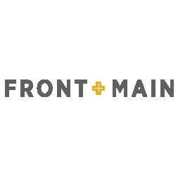 desktop-logo-front-main.png