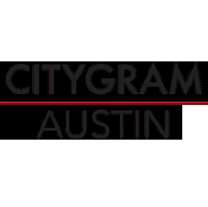 citygram_logo_small copy.png