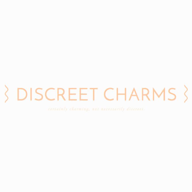 discreetcharms.jpg