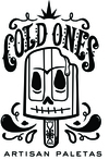 Cold+Ones_Skullpop.jpg