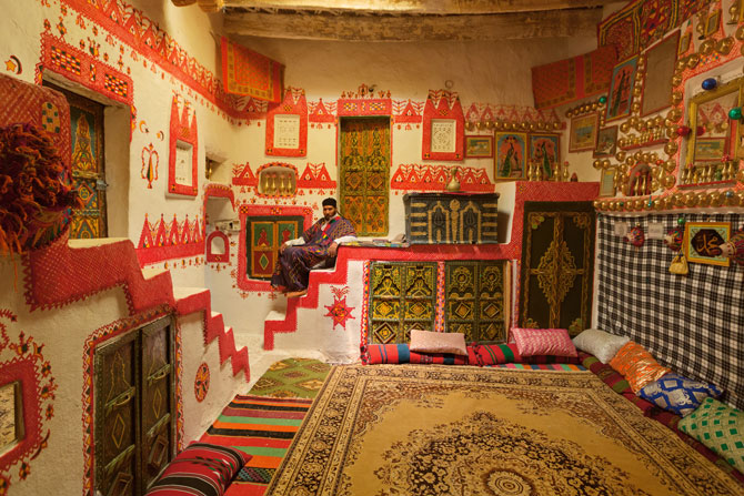 10-600-year-old-home-ghadames-670.jpg