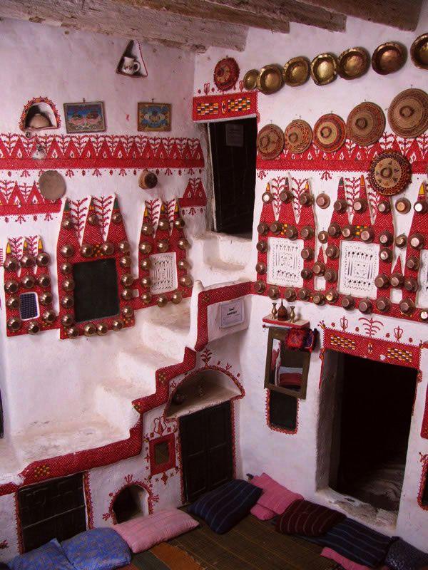 interior-room-from-ghadames.jpg