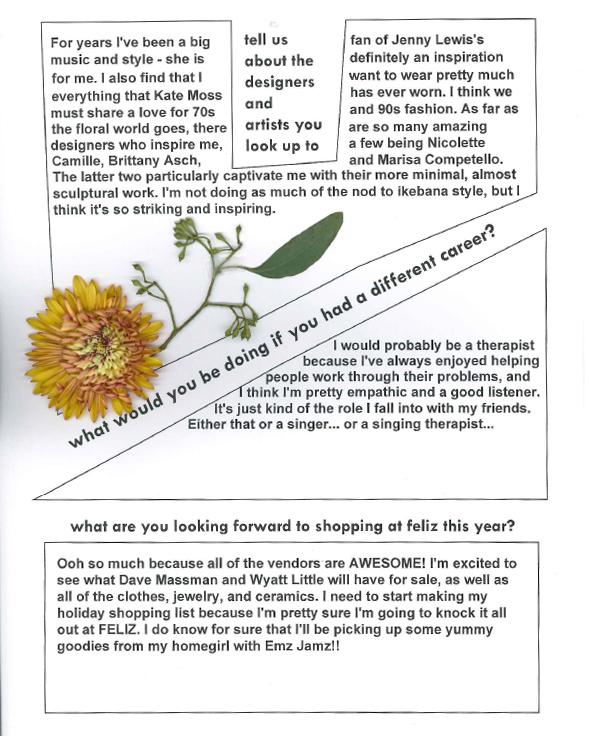 FELIZ blog post_Sundry Modern Florals-2.jpg
