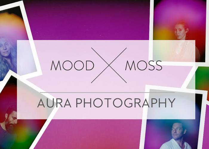 moodxmoss.jpg