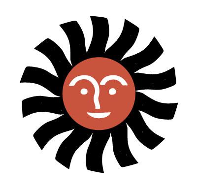 fz-sun2.jpg