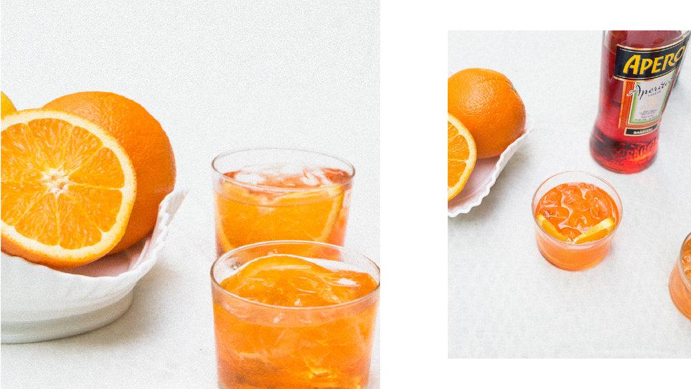 feliz-sale-aperol-spritz-recipe-10.jpg