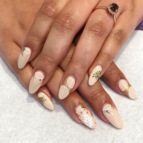 Nails-Yall-Feliz-7.jpg