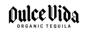 dulce-vida-tequila.jpg