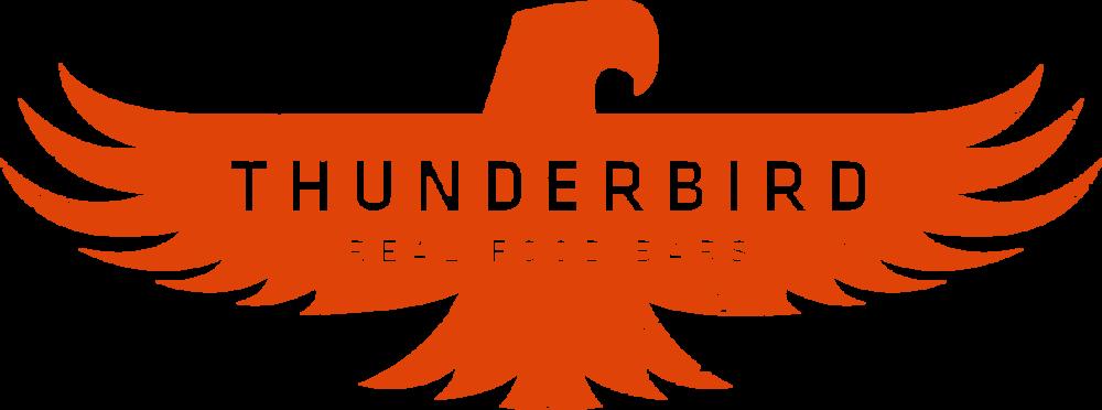 Thunderbird-energry-bars-feliz-sale-1.png