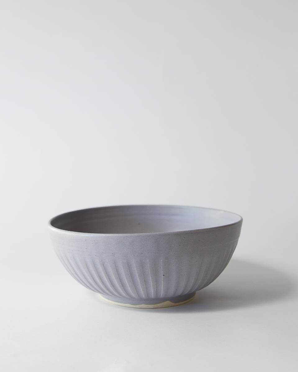 Judy_Jackson_Lavendar_Serving_Bowls_2_of_3_1512x.jpg