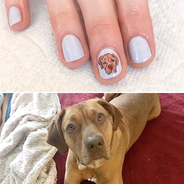 hailey-nails-yall-pet-portrait-2.png