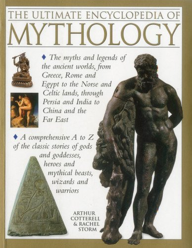 arthur-cotterell-ultimate-encyclopedia-mythology.jpg
