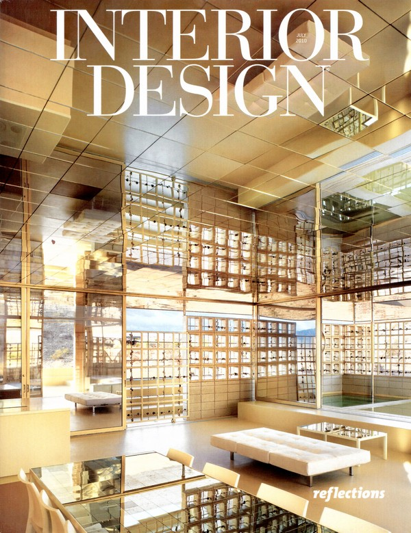 interior-design-magazine-in-getting-published-in-interior-design-magazine.jpg