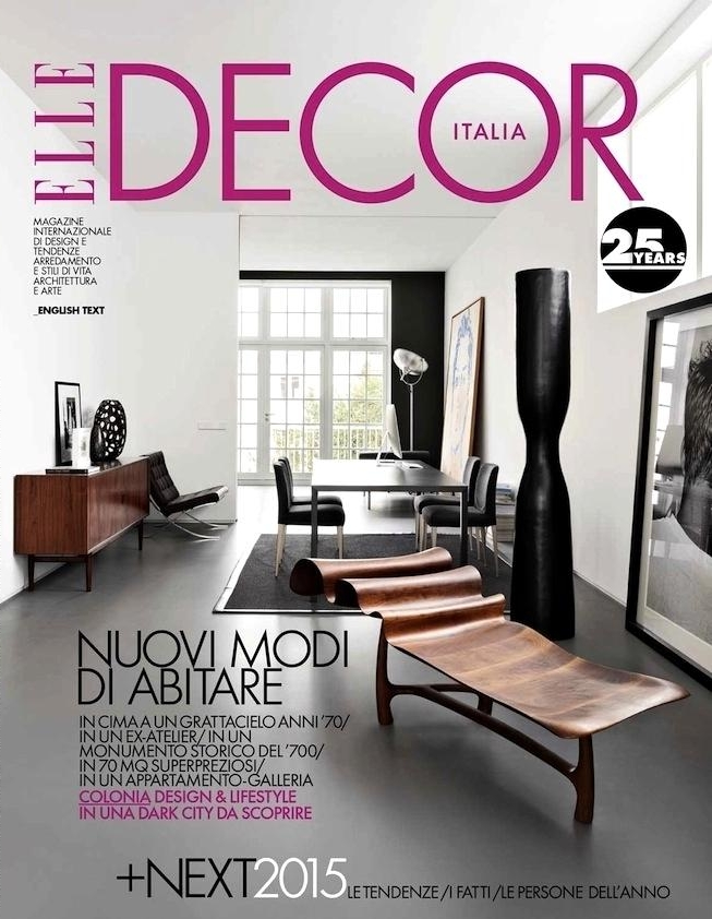 elle-decor-italia-1.jpg