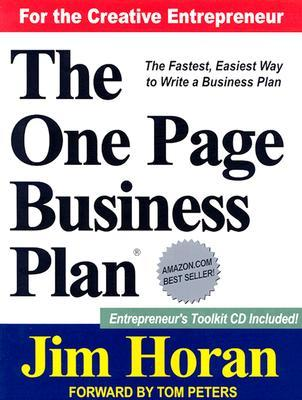 the-one-page-business-plan.jpg