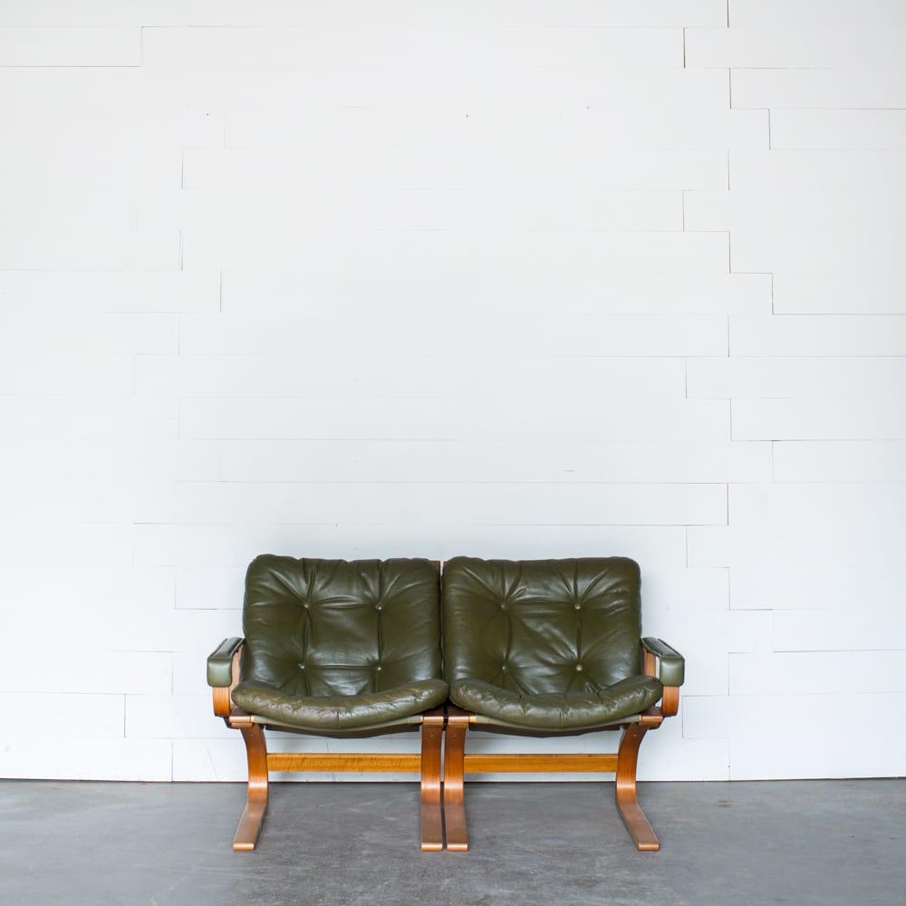 Archer Sofa