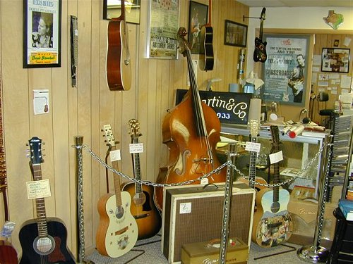 transpecos-guitars-alpine- texas.jpg