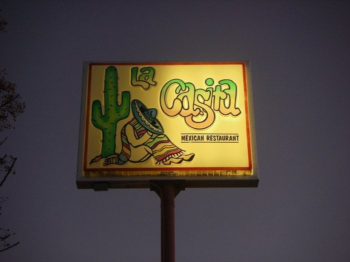la-casita-alpine-texas.jpg