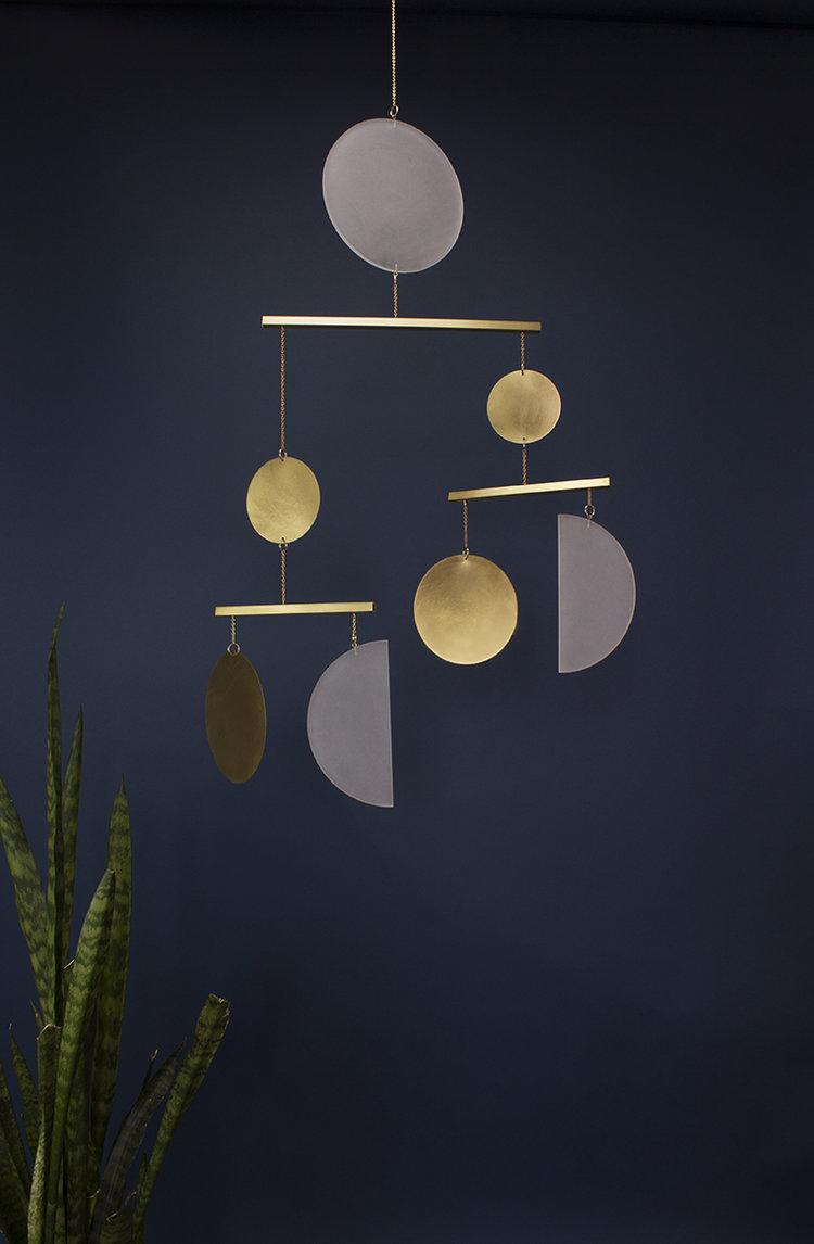 kinetic+mobile+modern+moon+brass+acrylic+.jpg