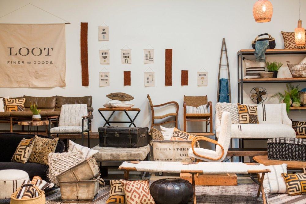 loot-rentals-showroom-feliz-austin.JPG