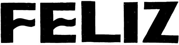 Feliz-logo-black.jpg