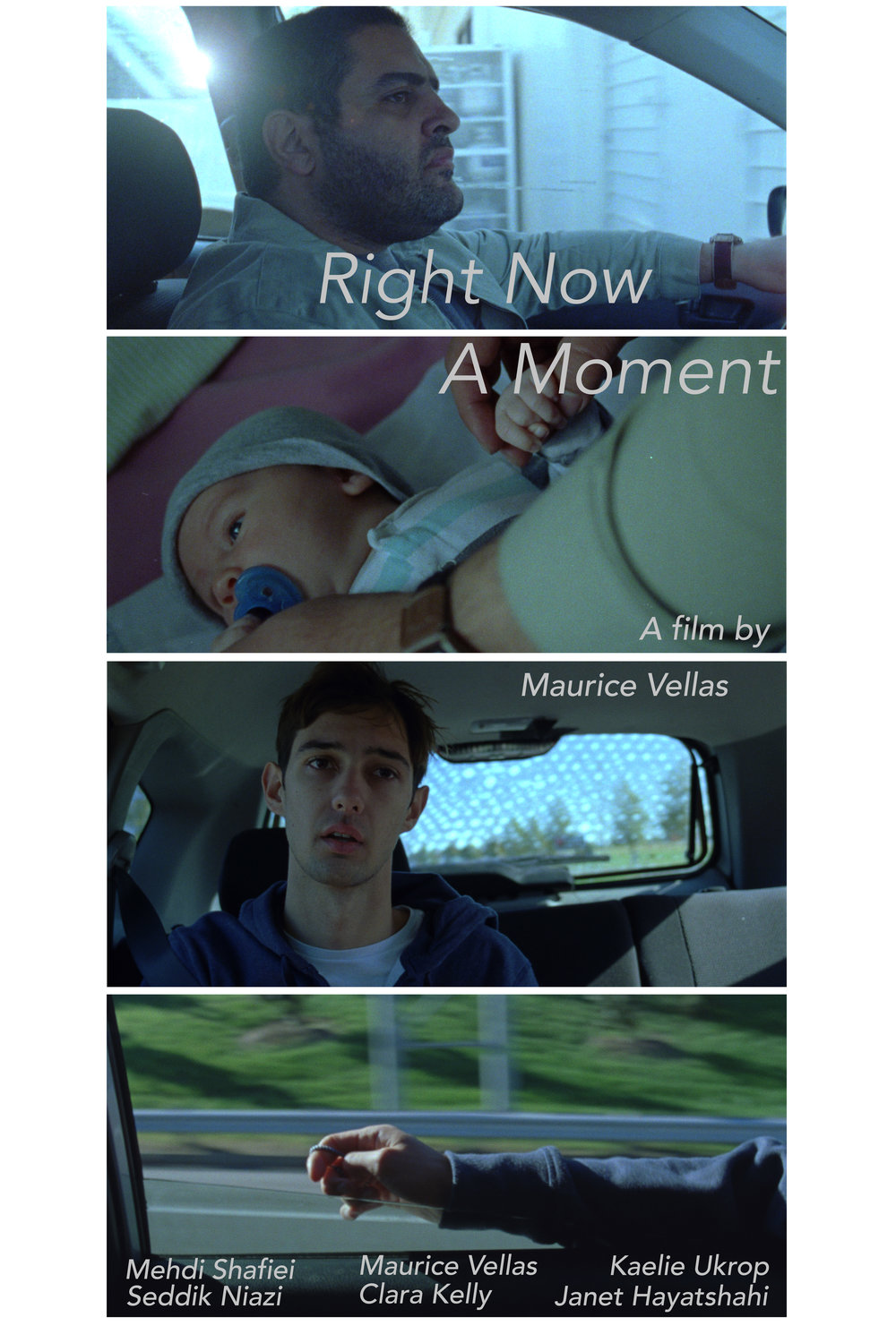 Right Now a Moment Poster_1.jpg