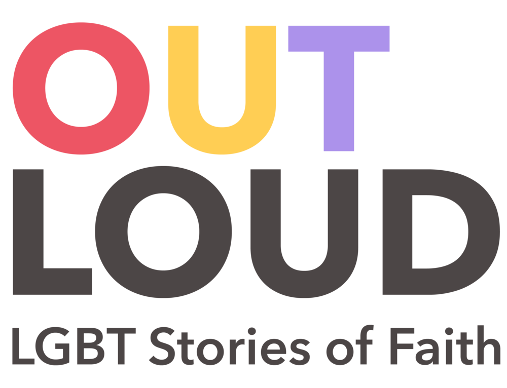 Out Loud Podcast