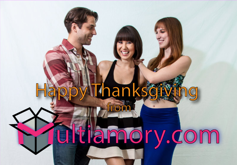Thanksgiving-Multiamory-2