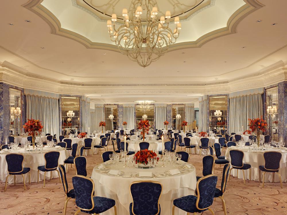 Ballroom-The-Dorchester-1195-1.jpg