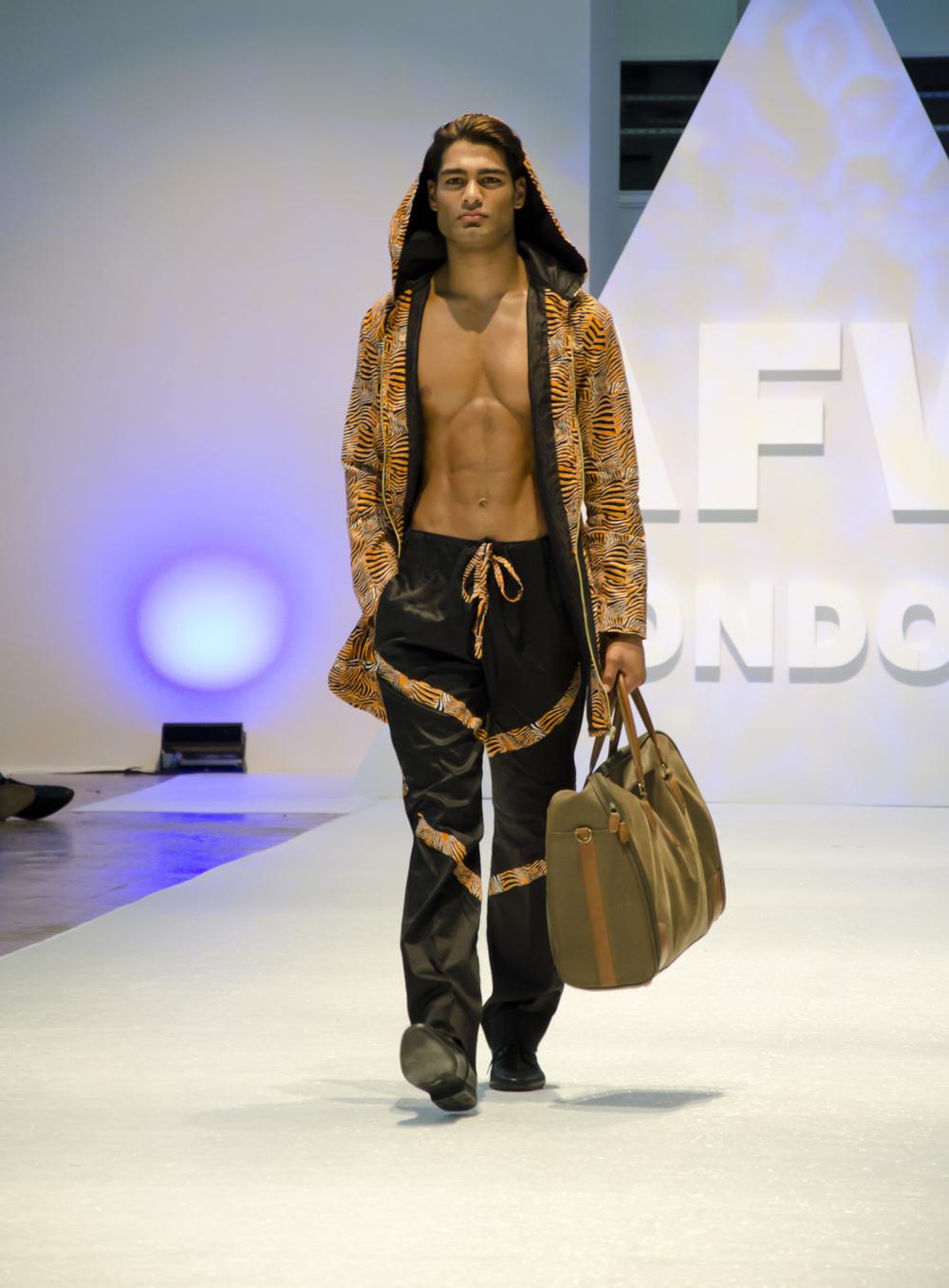 Alabai-Couture4.jpg