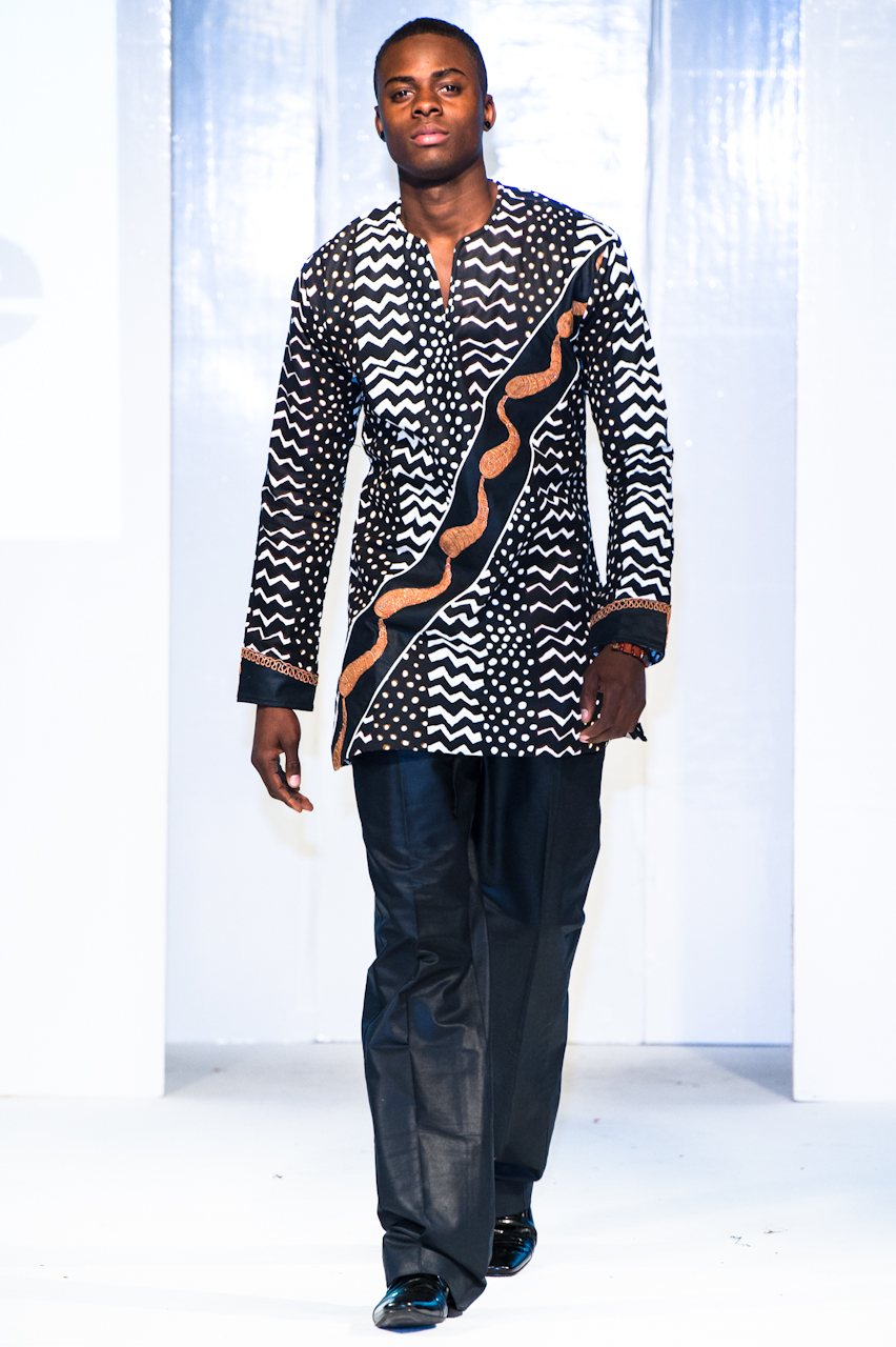 afwl2012-keto-couture-004-simon-klyne.jpg