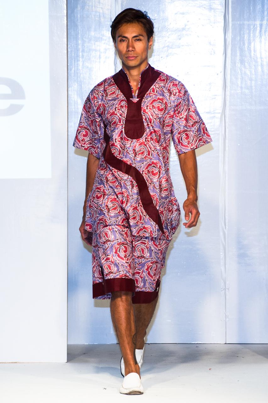 afwl2012-keto-couture-005-simon-klyne.jpg