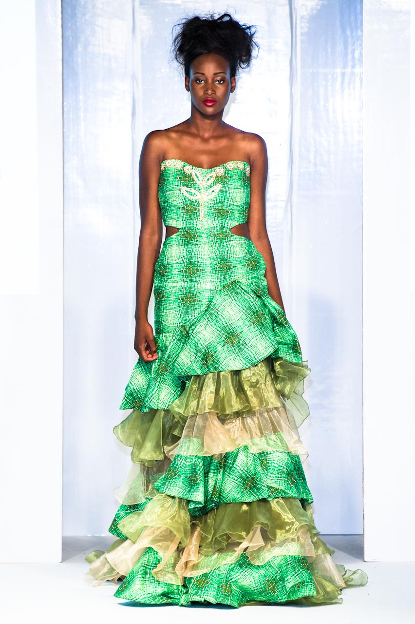 afwl2012-keto-couture-007-simon-klyne.jpg