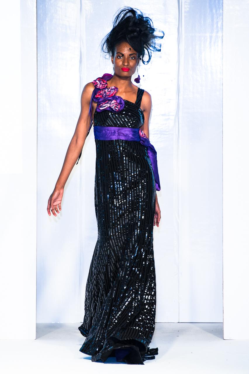 afwl2012-keto-couture-008-simon-klyne.jpg
