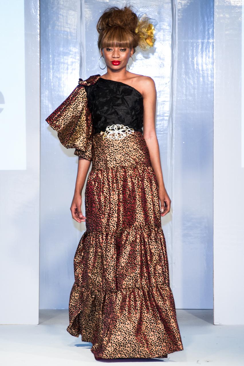 afwl2012-keto-couture-009-simon-klyne.jpg
