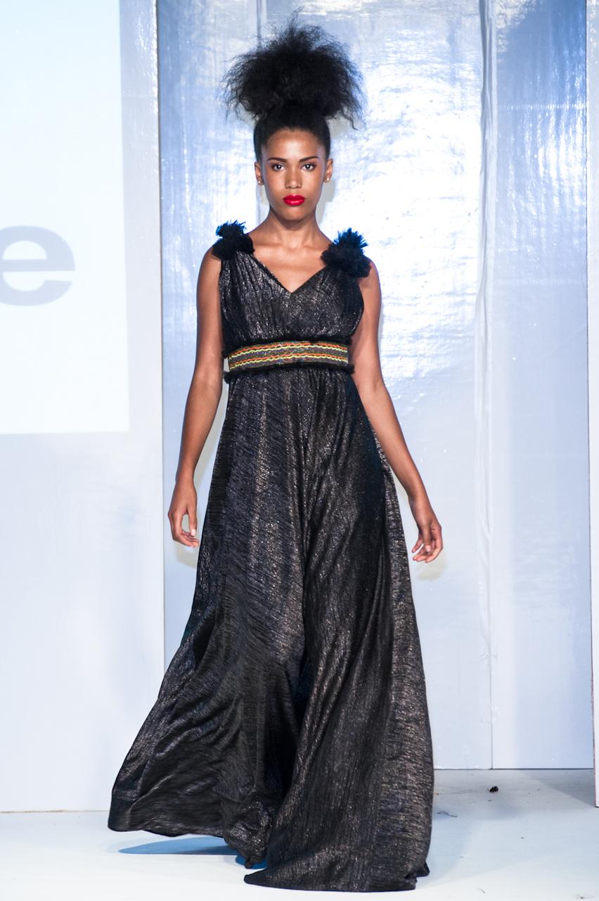 afwl2012-keto-couture-016-simon-klyne.jpg