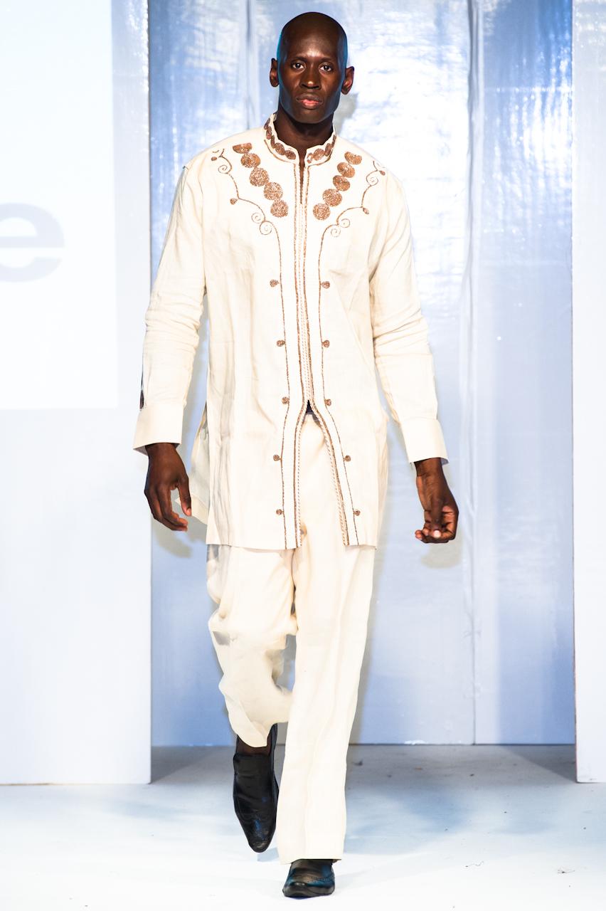 afwl2012-keto-couture-019-simon-klyne.jpg