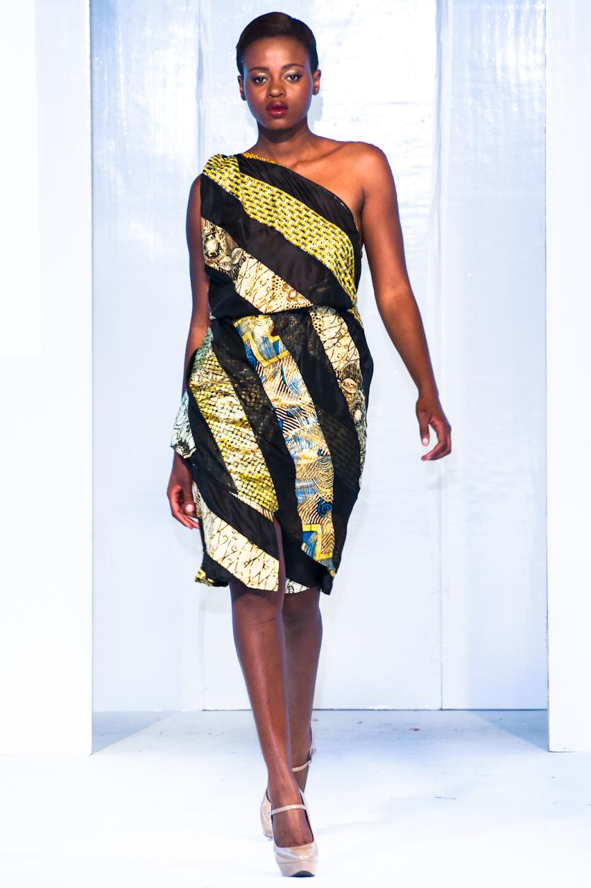 afwl2012-afro-fanatic-002-simon-klyne.jpg