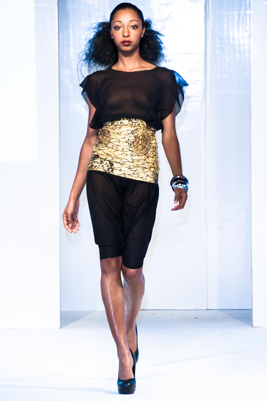 afwl2012-afro-fanatic-005-simon-klyne.jpg