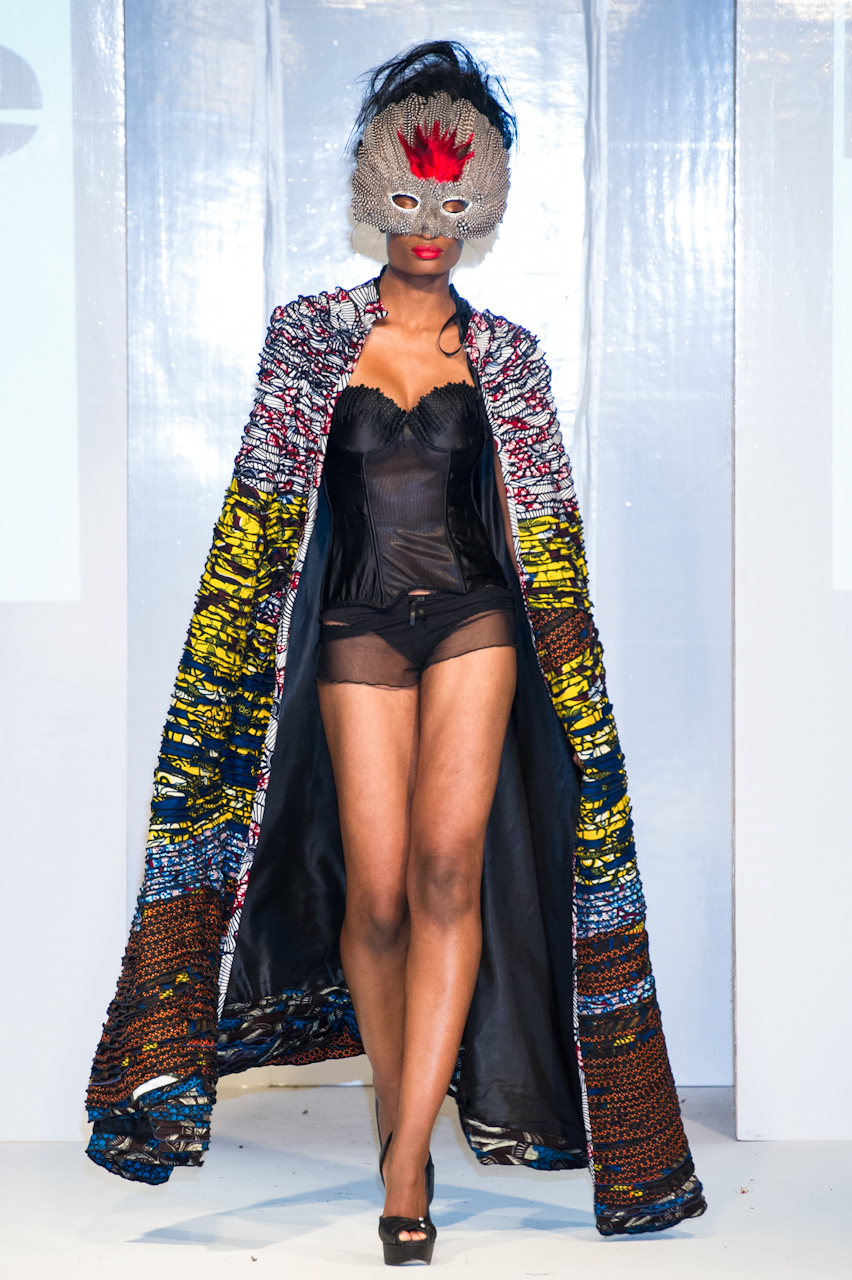 afwl2012-patience-please-008-simon-klyne.jpg