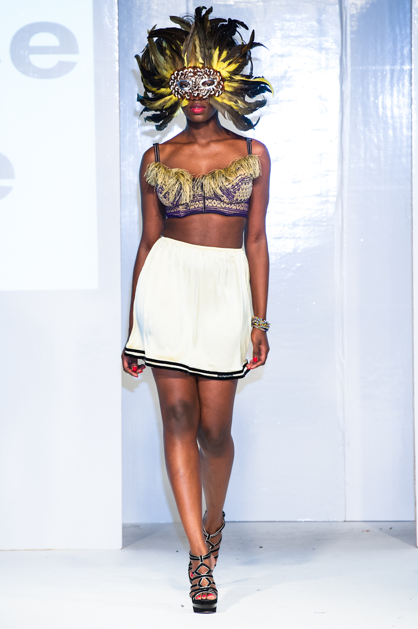afwl2012-patience-please-012-simon-klyne.jpg