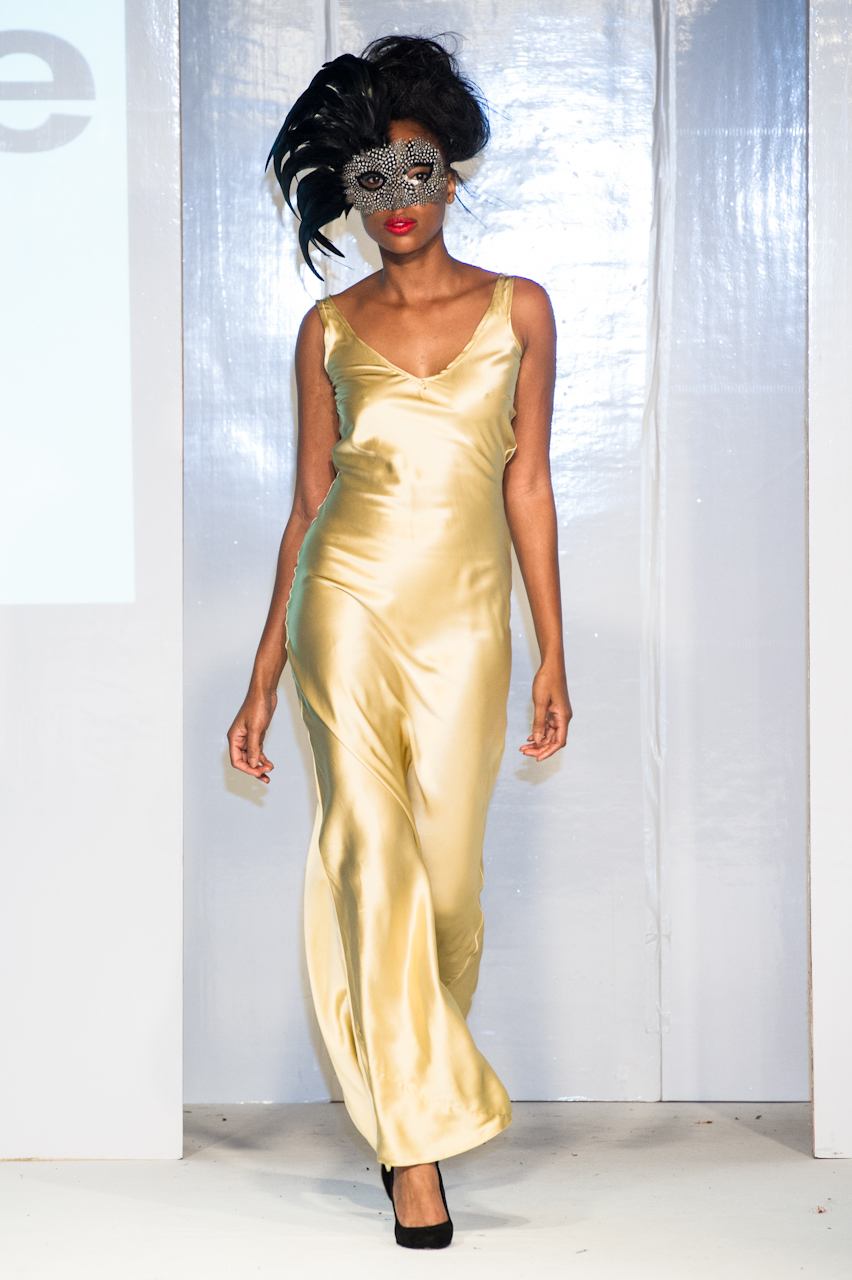 afwl2012-patience-please-019-simon-klyne.jpg