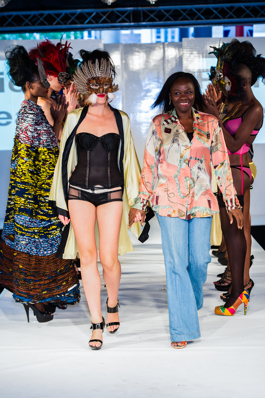 afwl2012-patience-please-022-simon-klyne.jpg