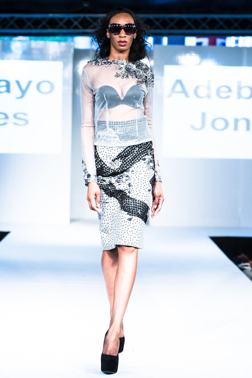 afwl2012-adebayo-jones-011-rob-sheppard-2.jpg